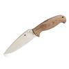 Nóż Spyderco FB05P2 TEMPERANCE 2