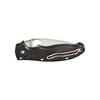 Nóż Spyderco C101PBK2 MANIX 2 LTW PLN BLACK