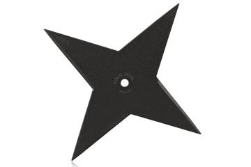 Gwiazdka Cold Steel 80SSC SHURIKEN