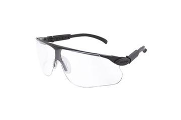 Okulary Peltor Maxim Ballistic bezbarwne