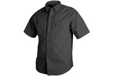 koszula Helikon Defender czarna