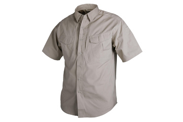 koszula Helikon Defender khaki