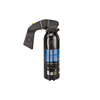 Gaz pieprzowy Walther Pro Secur Home Defense 370 ml
