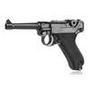 wiatrówka - pistolet LEGENDS P.08 Parabellum