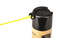 Olej silikonowy Elite Force 220 ml.