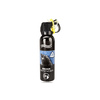 Gaz pieprzowy Walther Pro Secur Bear Defender 225 ml