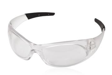 Okulary ochronne Combat Zone SG-2