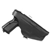 Kabura skórzana do pistoletu Browning HP Mark III