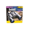 Lornetka Bushnell Falcon Vari Zoom 10-30x50