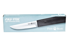 nóż Cold Steel Finn Bear