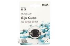 Latarka czołowa SILVA SIJU Cube White