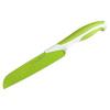 Zestaw noży kuchennych Boker ColorCut zielone