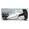 nóż Cold Steel Best Pal 50/50