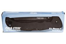 noż Cold Steel Recon 1 Tanto Point XL