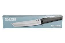 nóż Cold Steel Tanto Lite