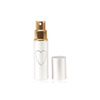 Gaz pieprzowy KOLTER GUARD imitujący szminkę / perfumy - 10ml