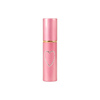Gaz pieprzowy KOLTER GUARD imitacja szminki 10ml różowy