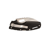 noż Cold Steel Tuff Lite Large