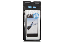 Etui wodoodporne na telefon komórkowy SILVA Dry Case S