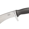 Nóż Cold Steel Gurkha Kukri Plus