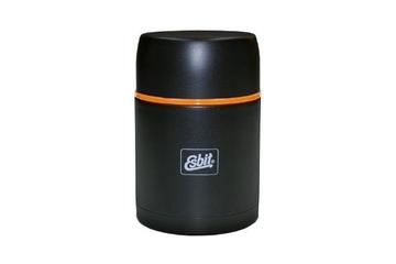 Termos obiadowy Esbit Food Jug 0,75 159-006