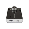 Kamera samochodowa K6000 FullHD 1080p