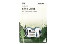 Latarka czołowa SILVA LIGHT