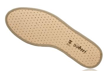 wkładki termiczne grzewcze do butów Feegoo Helsinki