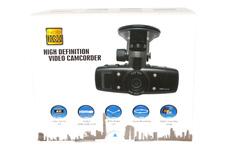 Kamera samochodowa GS1000L FullHD 1080p