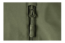 kurtka Helikon Gunfighter olive green