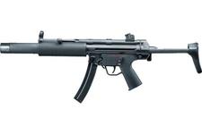 Pistolet maszynowy ASG Heckler & Koch MP5 SD6 Sportline elektryczny
