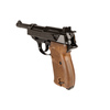 Pistolet ASG Walther P38 CO2