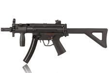 Pistolet maszynowy ASG Heckler & Koch HK MP5 K-PDW Sportline elektryczny