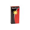 Nóż Spyderco C146CFBBKP Szabo Folder CF Black Blade PLN