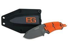 Nóż Gerber BG Bear Grylls Paracord